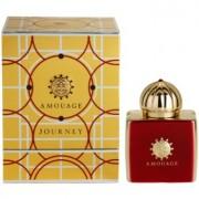Amouage Journey eau de parfum para mujer 50 ml