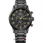 Hugo Boss AEROLINER 1513275 1513275