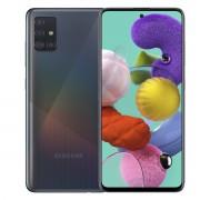 Samsung Galaxy A51 128GB Smartphone