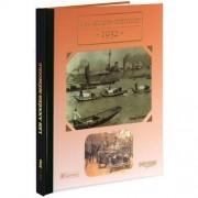 Amikado Livre mémoire de l'année 1932