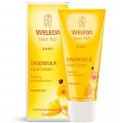 Weleda Crema facial Calendula (50ml)