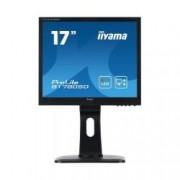 iiyama ProLite B1780SD, 43,2cm (17''), nero