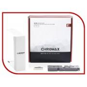 Декоративный кожух Noctua NA-HC2 Chromax White for NH-U12S Series