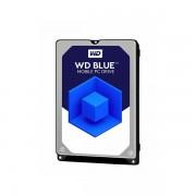 Tvrdi Disk WD-Blue 500GB, SATA 2,5 WD5000LPCX WD5000LPCX