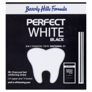 Beverly Hills Perfect White 2 in 1 Whitening Kit