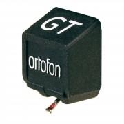 Ortofon GT Aguja de repuesto