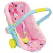 Столче за кола за кукла, BABY Born, 790073