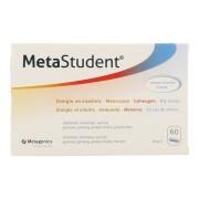 Metastudent Metagenics Metastudent