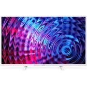 Philips 32PFT5603/12 - Full HD TV
