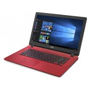 "Acer Aspire ES1-533-C0SD Celeron N3350 15.6"" HD Notebook (limited stock)"