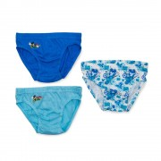 Set Chilotei Mickey Mouse