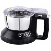 Panasonic AC 300 CA-Black Mixer Juicer Jar(400 ml)