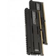 Crucial Ballistix Elite 16GB komplet (2 x 8GB) DDR4-3000 UDIMM, BLE2C8G4D30AEEA