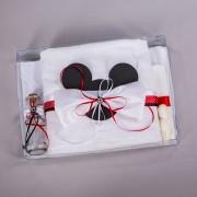 Trusou Botez Mickey Colors