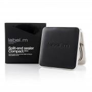 label.m - Complete - Split End Sealer Compact