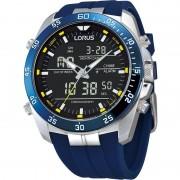Ceas Lorus Sports RW617AX9