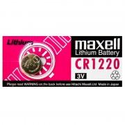 MAXELL CR-1220 - 3V / 36 mAh