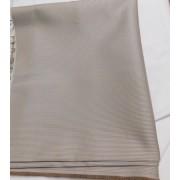Barna szatén asztalközép/017/Cikksz:0210122