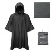 Pelerina de ploaie Trekmates Essential Basic Poncho