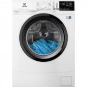 Electrolux EW6S462B lavatrice Libera installazione Caricamento frontale Bianco 6 kg 1200 Giri/min A+++-10%