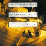 Michel Petrucciani - Promenade with Duke (CD)