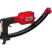 Capsator special de arcuri Senco 2000-1022 - EA2000-1022