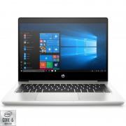 """Laptop HP ProBook 430 G7, 13.3"""" LED Full HD, Anti-Glare, Intel Core i5-10210U, RAM 8GB, SSD 512GB, Windows 10 PRO 64bit"""