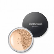 Bareminerals Original Spf 15 Foundation Fair