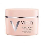 Vichy Ideal Body Blsamo Corporal, 200 ml.-