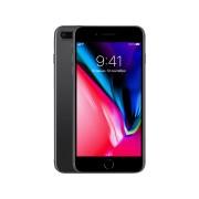 APPLE iPhone 8 Plus 64 GB Space Gray (MQ8L2ZD/A)