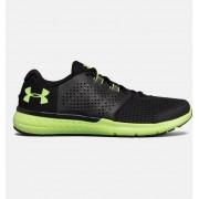 Men's UA Micro G® Fuel Running Shoes