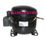 Kompresszor GL-90TB (1,6) R134a, kondis (HTGKOM035)