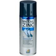 Sprej pre zinkovanie za studena Faren METAL ZINC 400ml