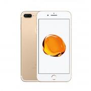 Apple iPhone 7 Plus 128 GB Oro Libre