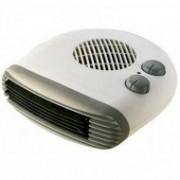 Calefactor Quarzo TOSGO TOCA2180h