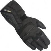 ALPINESTARS Gloves ALPINESTARS WR-V Gore-Tex Black