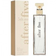 Elizabeth Arden 5th Avenue After Five EDP For Women (125ml)