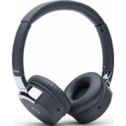 Casti Bluetooth Samson Rte 2