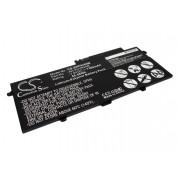 Samsung Ativ Book 9 Plus / AA-PLVN4AR 7300mAh 55.48Wh Li-Polymer 7.6V (Cameron Sino)
