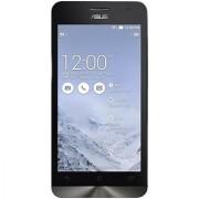 Asus Zenfone 5 (2 GB 8 GB White)