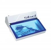 Sibel - UV Clean - Sterilisator Inclusief 9 Watt Lamp