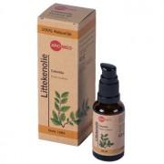 Aromed calenlita littekenolie - 30ml