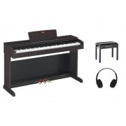 Yamaha Piano Digital YDP 143 Arius Rosewood SET
