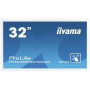 iiyama ProLite TF3238MSC-W2AG Open Frame
