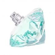 Montblanc Lady Emblem L´Eau eau de toilette 75 ml Tester donna