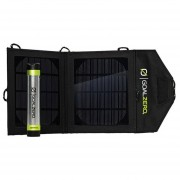 Kit Solar Goal Zero Swich8