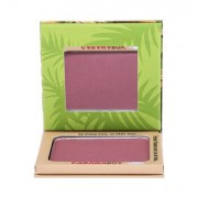 TheBalm CabanaBoy Shadow & Blush Shadow & Blush fard e ombretto 8,5 g donna