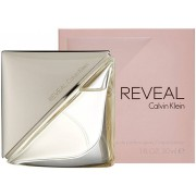 Calvin Klein Reveal W EDP 100ml