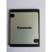 PANASONIC ELUGA I2 Li Ion Polymer Replacement Battery KLB210N340 BY BT