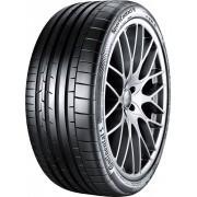 Continental SportContact™ 6 235/40R18 95Y XL FR MO1